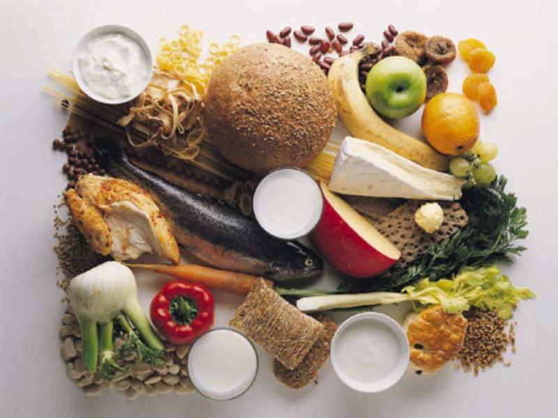 Simposio Congiunto ANMCO/ISS sulle abitudini alimentari degli italiani. Mangiare meno, mangiare meglio.