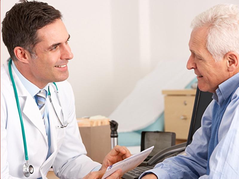 Il paziente oncologico e il Cardiologo