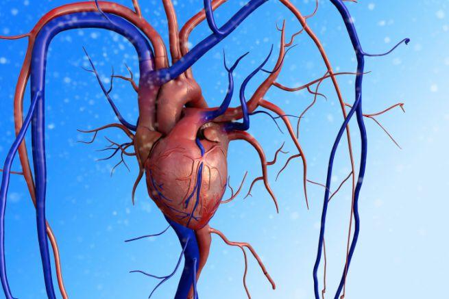 Nuovi biomarcatori: come non disorientarsi!