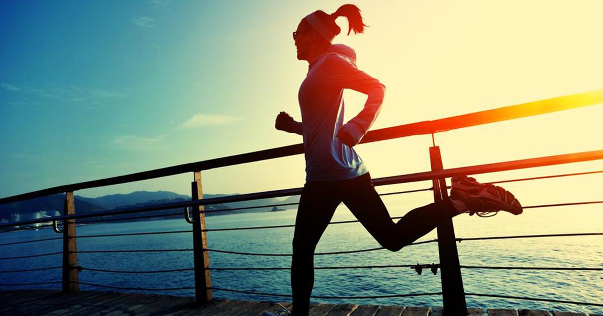 L'ECG nello sportivo: lo screening pre-agonistico