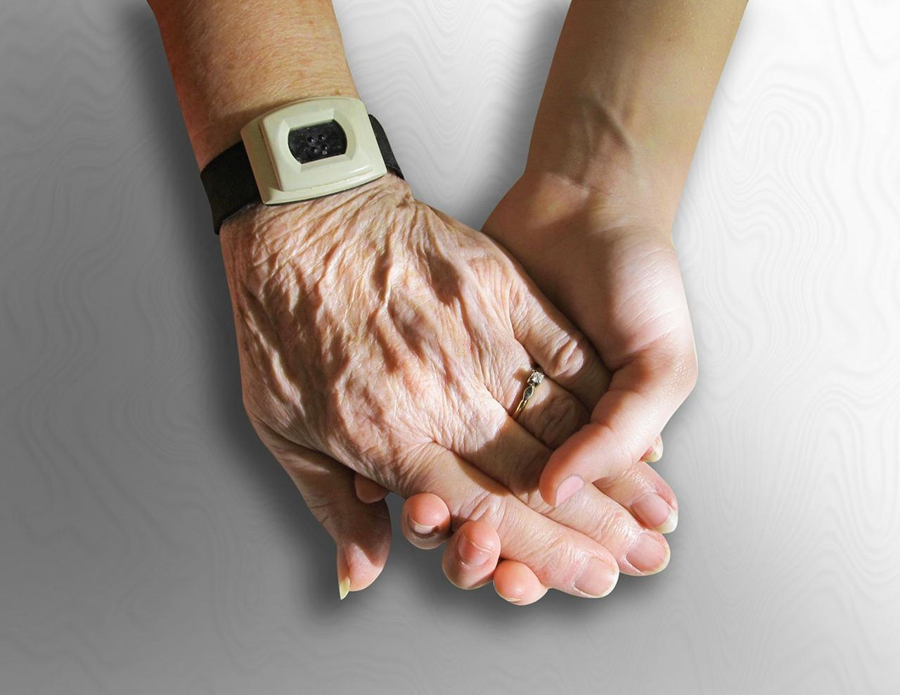 La terapia cardiovascolare nel grande anziano