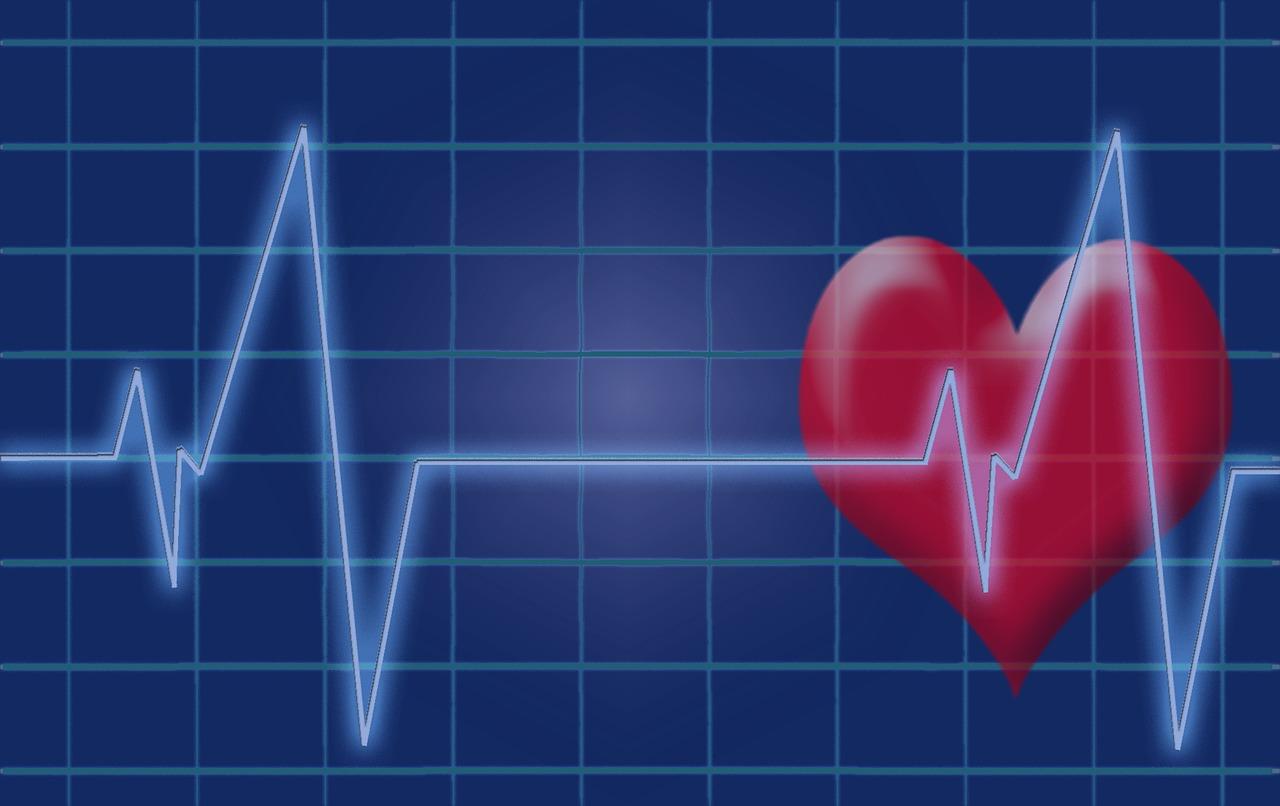 Elettrofisiologia cardiaca avanzata e aritmologia clinica: approccio terapeutico ECG mirato