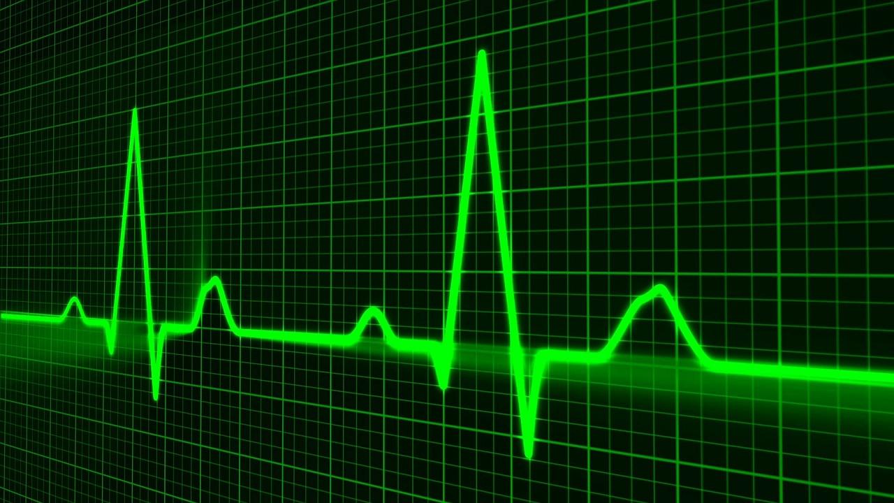 Un approccio integrato per la cardioncologia
