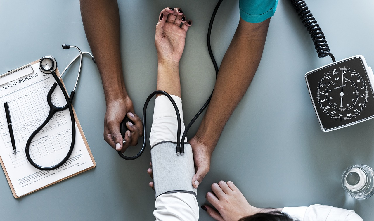 Corso di Clinical Competence infermieristico: la complessità e l'emergenza in Cardiologia