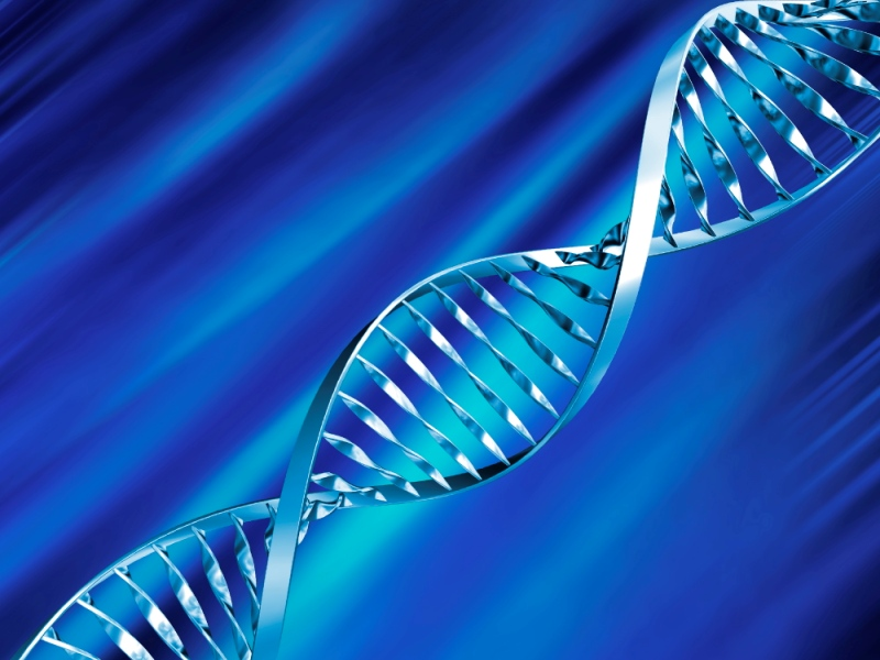 Inibitori monoclonali di PCSK9: la rivoluzione dei farmaci biologici per i pazienti ad alto rischio cardiovascolare