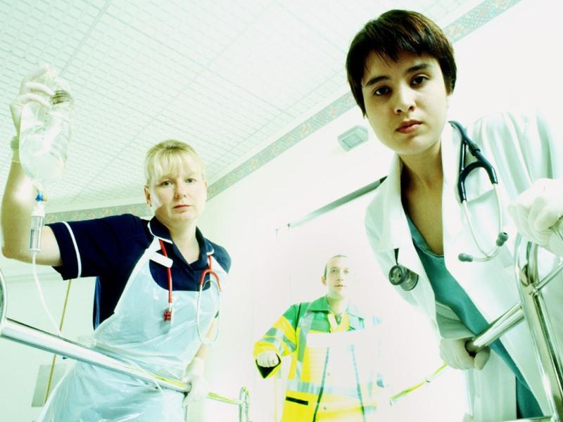 Paziente complesso in UTIC: gestione delle comorbidità