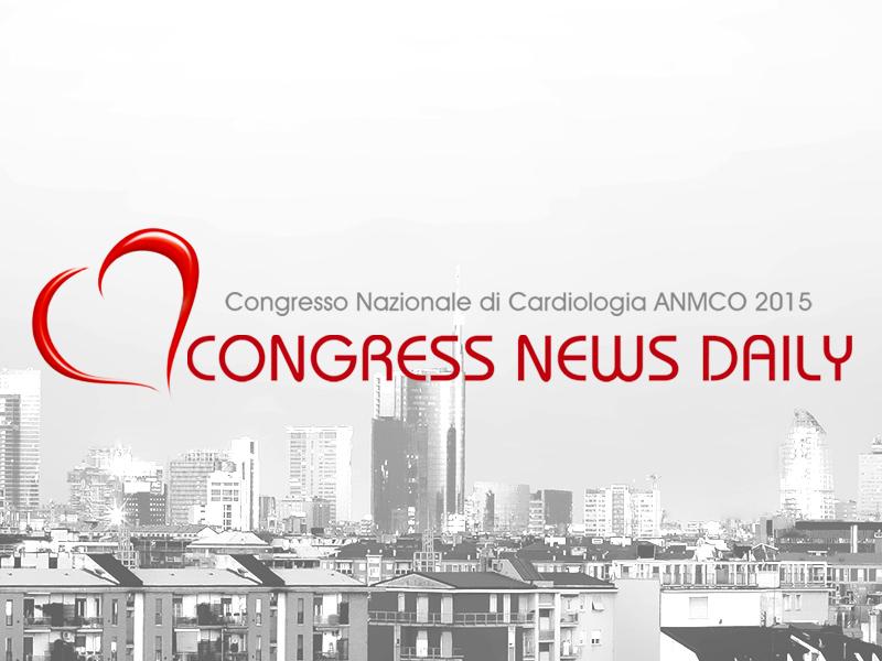 CONGRESS NEWS DAILY
