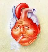 cuore scompensato 1