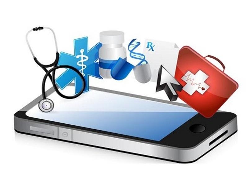 Il supporto della telemedicina nella gestione dello scompenso cardiaco: impariamo ad usarla