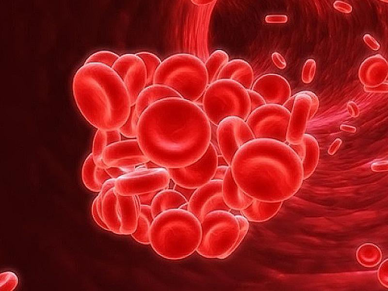 Minimaster I nuovi anticoagulanti orali nella prevenzione del tromboembolismo nella fibrillazione atriale: scenari clinici e prospettive future. Position Paper ANMCO
