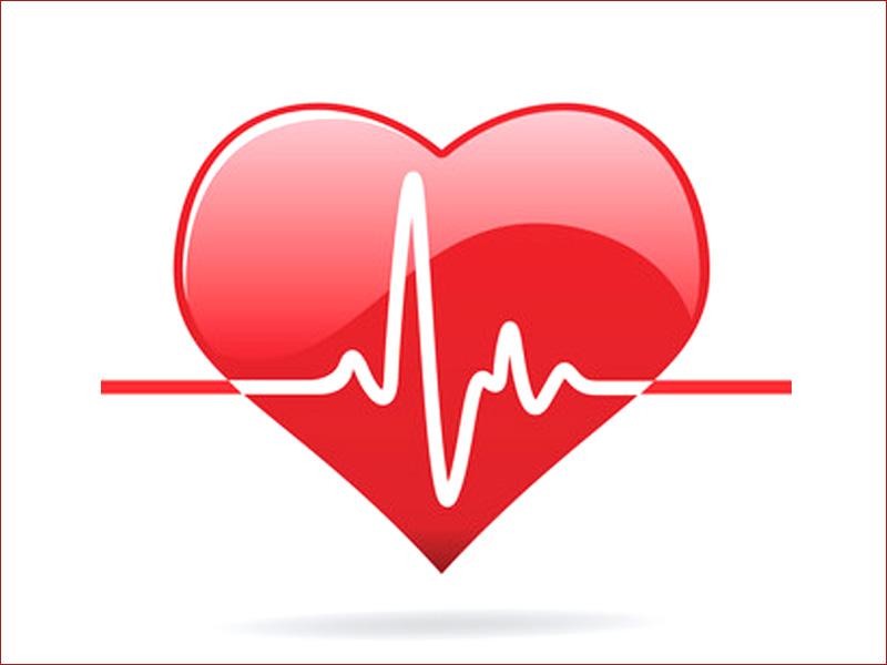 Fibrillazione atriale non-valvolare: dalla diagnosi alla gestione della terapia anticoagulante con i NAO