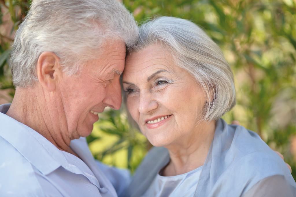 Il paziente anziano è il protagonista del Simposio dedicato al Documento di Consenso sulla Stratificazione del Rischio in Chirurgia Cardiaca e TAVI