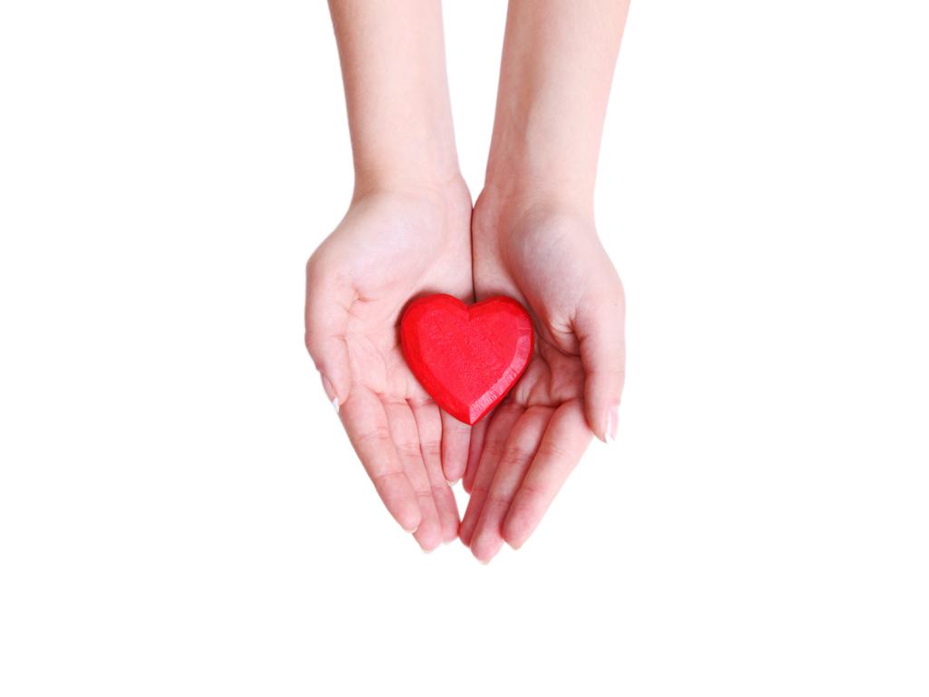 simposio snodi clinico-gestionali in ambito cardioncologico. documento di consenso anmco – aico – aiom