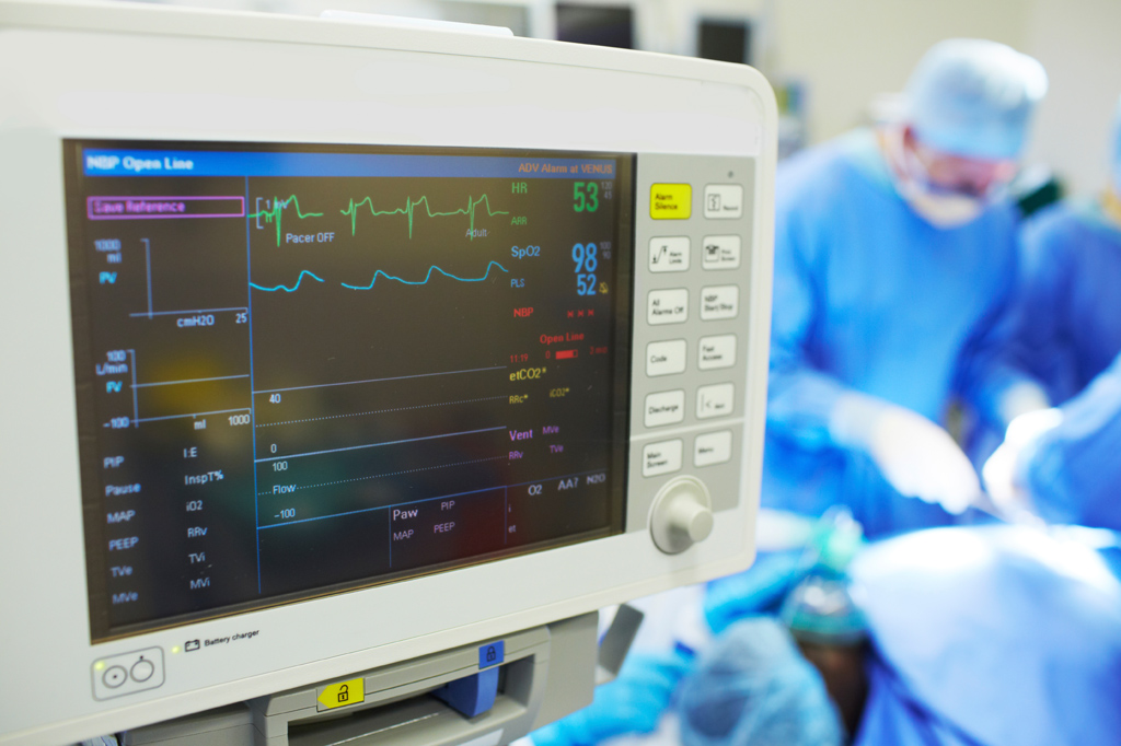 simposio la gestione peri operatoria del paziente cardiopatico