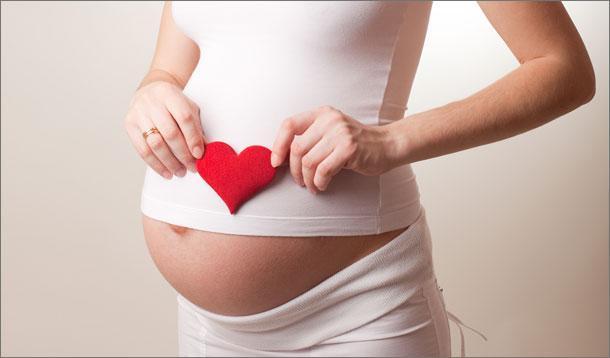 Simposio gravidanza e cardiopatie congenite – documento di consenso ANMCO – SICP – SIGO
