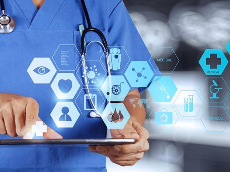 E-HEALTH: LA RIVOLUZIONE ALLE PORTE DELLA CARDIOLOGIA