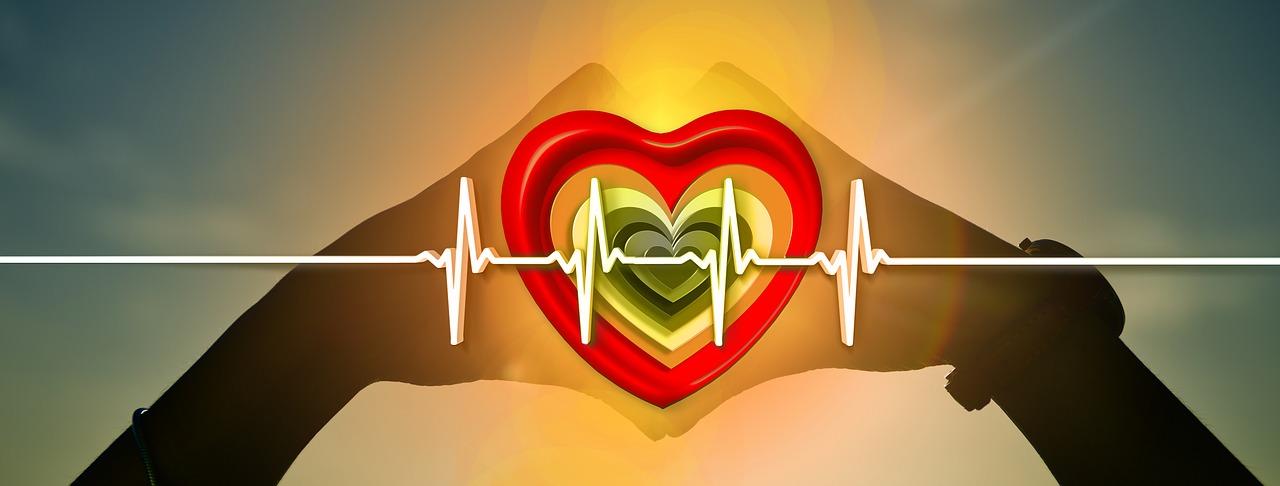 Infarto miocardico in assenza di ostruzioni coronariche (MINOCA)