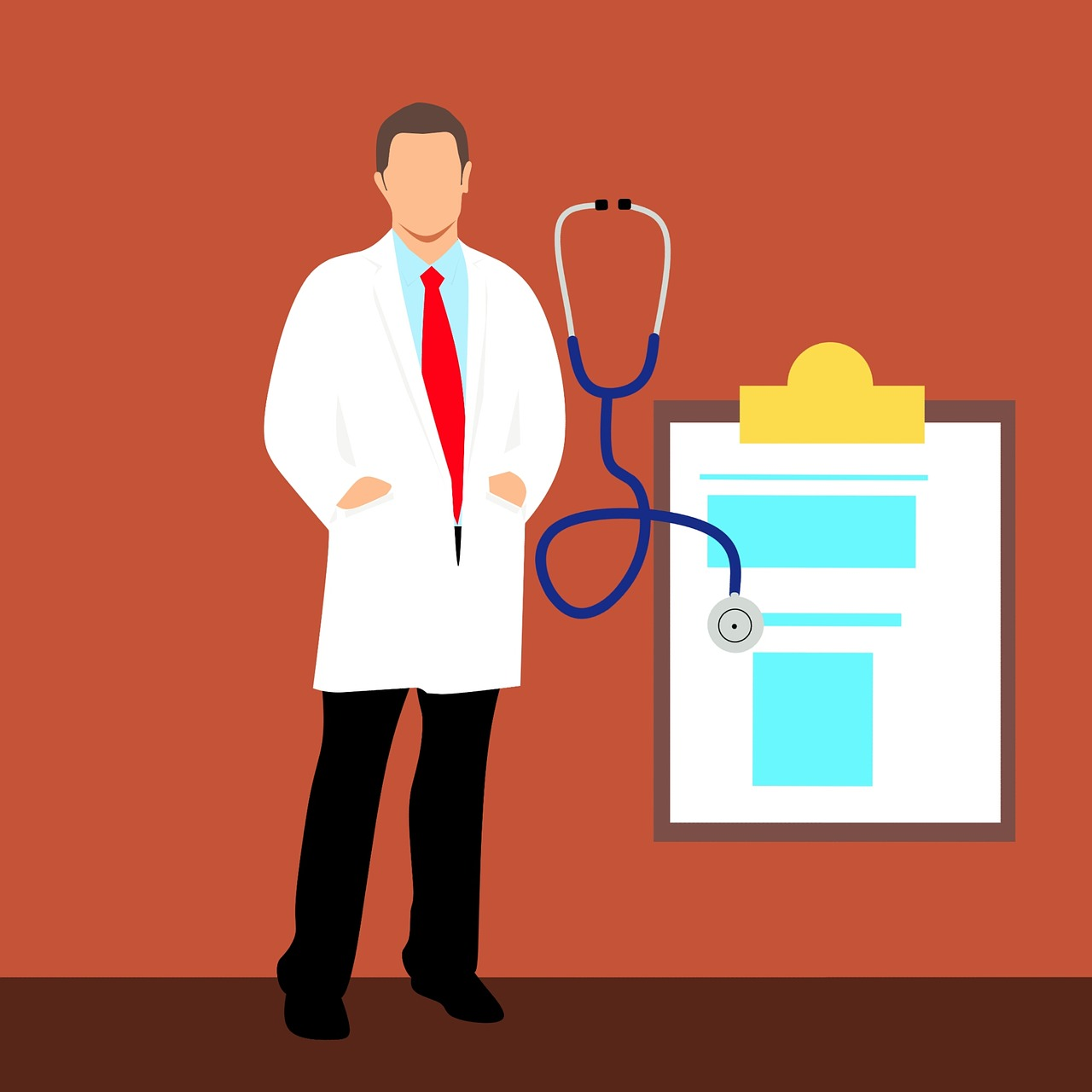 Convention delle Unità Scompenso Cardiaco: il percorso clinico/diagnostico/terapeutico del paziente con scompenso acuto dal domicilio alla dimissione PS/DEA