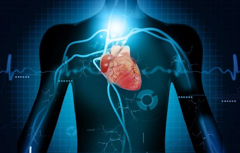 Controversia – Dissezioni coronariche spontanee: quale approccio?