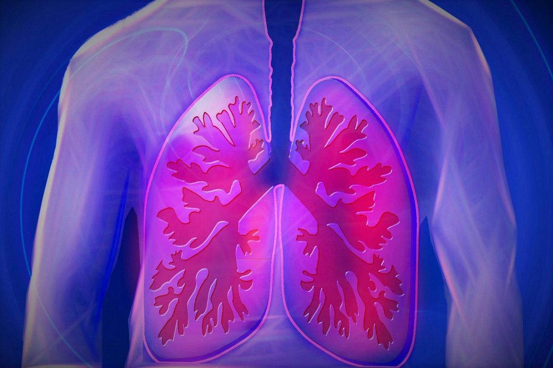 """Mini Simposio """"Trattamento interventistico dell'Ipertensione Polmonare"""""""