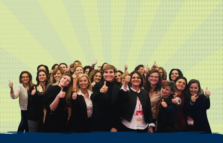 Leadership femminile in cardiologia