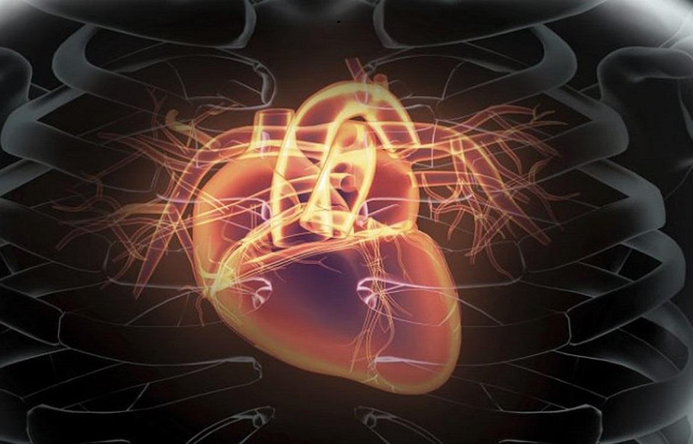 Approccio interventistico nella stenosi aortica