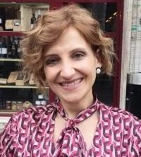 Antonella Spinelli ANMCO
