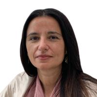 Giovanna Di Giannuario ANMCO