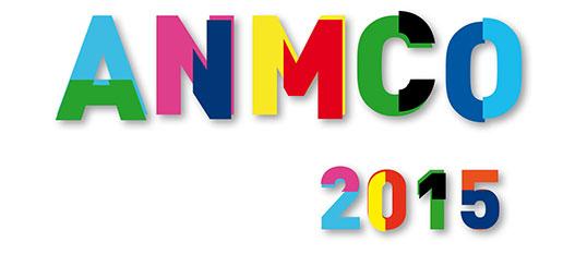 ANMCO 2015